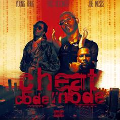 "Young Thug Joins Eric Bellinger, Nieman J & Joe Moses On ""Cheat Code Mode"""