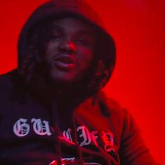"Tee Grizzley Takes His Storytelling To New Heights On ""Robbery"""