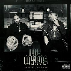 "B-Real & Berner Smoke Out On ""Los Meros"" Ft. Rick Ross & More"