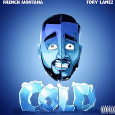 """French Montana & Tory Lanez Share """"Cold"""" Collab Following IG Battle"""