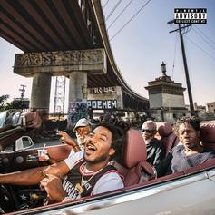 """Mozzy Shares Diverse """"Beyond Bulletproof"""" Project Ft. G Herbo, King Von, Polo G, & More"""