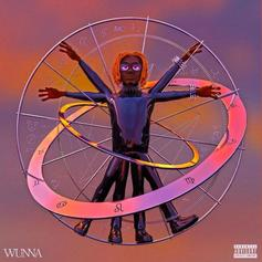 "Gunna Shares ""Wunna"" Ft. Young Thug, Travis Scott, Lil Baby, Roddy Ricch, & Nechie"
