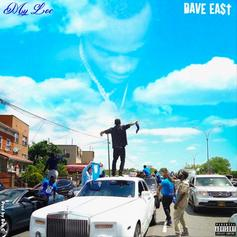 """Dave East Pays Homage To The Late Kiing Shooter On """"My Loc"""""""