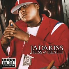 """Jadakiss & Nate Dogg Dropped A Classic With """"Time's Up"""""""