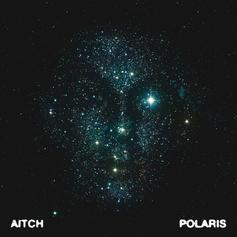 """UK Rapper Aitch Gets Kenny Beats, Tay Keith For """"Polaris"""""""