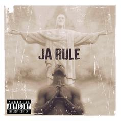 "Ja Rule & Jay-Z Connected For Classic ""Kill Em All"""
