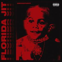 "Smokepurpp Shares ""Florida Jit"" Ft. Rick Ross, Denzel Curry, Lil Pump, Jack Harlow, Young Nudy"
