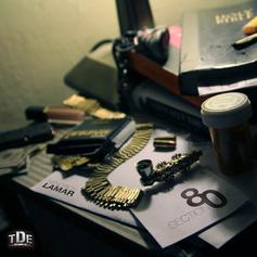 """Kendrick Lamar Proved His Potential On """"Rigamortis"""""""