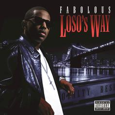 "Fabolous & Jay-Z Connected On ""Money Goes, Honey Stays"""