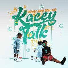 "YoungBoy Never Broke Again Comes Through With New Song ""Kacey Talk"""