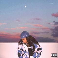 """Kaash Paige Releases Debut Album """"Teenage Fever"""" With Features From Isaiah Rashad, Don Toliver, 42 Dugg, & More"""