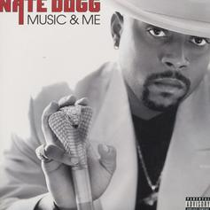 """Nate Dogg & Dr. Dre Were Creeping On """"Your Wife"""""""