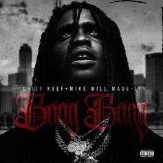 "Chief Keef Snaps On Mike WiLL Made-It Banger ""Bang Bang"""