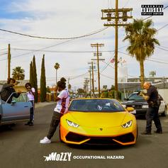 """Mozzy Delivers Chilling New Single """"Death Is Callin"""""""