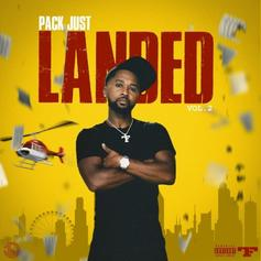 """Zaytoven Drops """"Pack Just Landed Vol. 2"""" Ft. Chief Keef, Yo Gotti, G Herbo, Boosie Badazz"""
