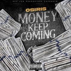"YK Osiris Is Thankful Now That The ""Money Keep Coming"""
