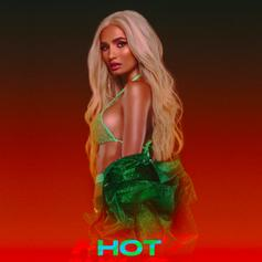 "Pia Mia Taps Flo Milli & Sean Paul For ""Hot"" Remix"