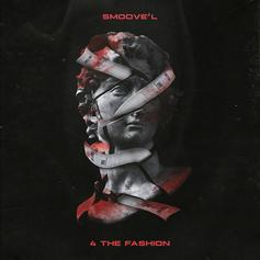 "Smoove'L Is All About His Drip On ""4 The Fashion"""
