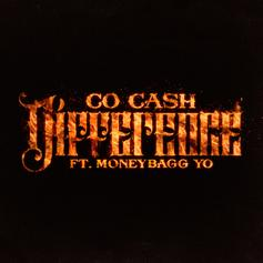 """Co Cash & MoneyBagg Yo Go Off On """"Difference"""""""