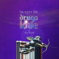 """Swagger Rite Links With Roy Wood$ For New Single """"Drugs & Love"""""""