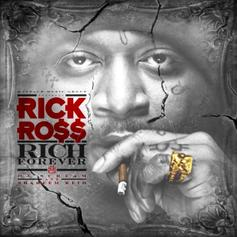 """Rick Ross & Styles P Moved Up The Ranks On """"Keys To The Crib"""""""