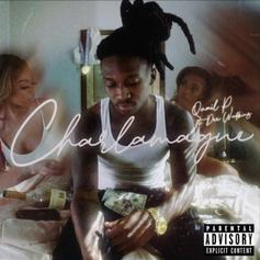 """Quail P & Dee Watkins Take A Lowkey And Melodic Approach On """"Charlamagne"""""""