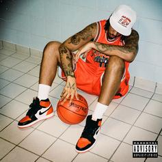 """AJ Tracey Has His Own """"Flu Game"""" On New Album With Kehlani, NAV, & More"""
