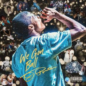 "TJ Porter Drops ""We Gon' Ball"" With Help From Calboy, Tman, & Yung Bleu"