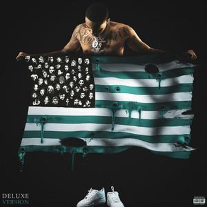 """G Herbo Shares """"PTSD (Deluxe)"""" With 14 New Tracks"""