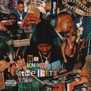 "Drakeo The Ruler Drops Off ""We Know The Truth"""