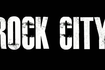 """Rock City """"BMF Freestyle"""" Video"""
