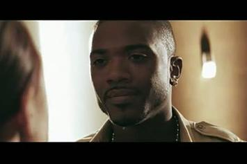 "Ray J ""Last Wish"" Video"