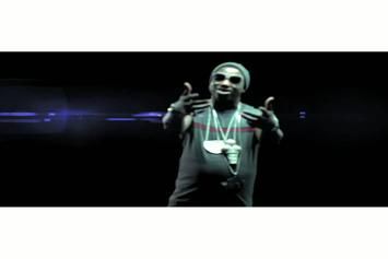 "Gucci Mane Feat. Yo Gotti ""I'm In Love With a White Girl "" Video"