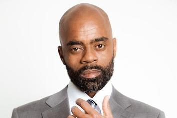 Freeway Rick Ross Responds To Rick Ross Shooting