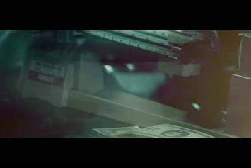 """Pusha T Feat. Kevin Gates """"Trust You"""" Video"""