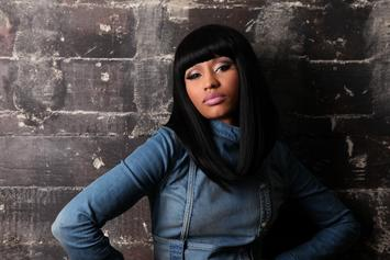 Nicki Minaj Delays Summer Tour & Encourages Female Emcees To Maintain Their Dignity