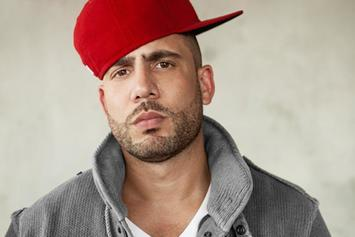 "DJ Drama Announces ""Quality Street Music Part 2"""