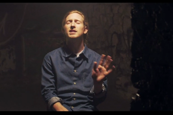 """Asher Roth """"The World Is Not Enough"""" Video"""