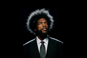 """Questlove And Diplo Collaborate On New VH1 Series """"Soundclash"""""""
