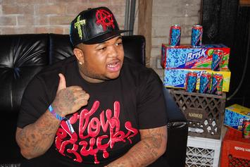 DJ Mustard Says The West Coast Was Dead Prior To His Movement