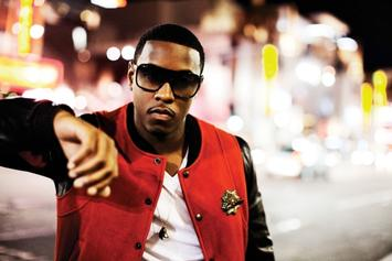 "Features And Artwork Revealed For Official Remix Of Jeremih's ""Don't Tell Em"""