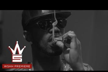 "Juicy J Feat. Project Pat ""Denna Bitch"" Video"