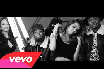 """Rayven Justice Feat. Pleasure P """"How I Do It"""" Video"""