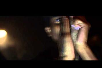 """Lil Reese Feat. Boss Top,  """"All The Time """" Video"""