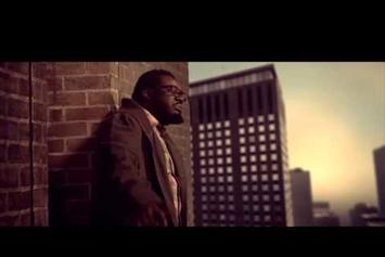 "T-Pain Feat. Severe Ruff ""Love Suicide"" Video"