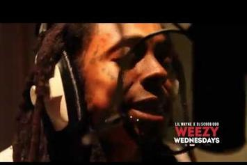 Lil Wayne's Weezy Wednesdays (Ep. 16)