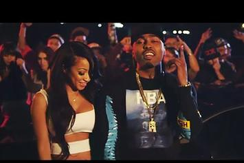 "Clyde Carson ""Bring Em Out"" Video"