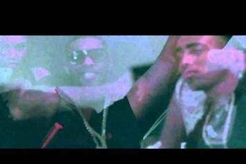 "Bizzy Crook Feat. King Los ""Lord"" Video"