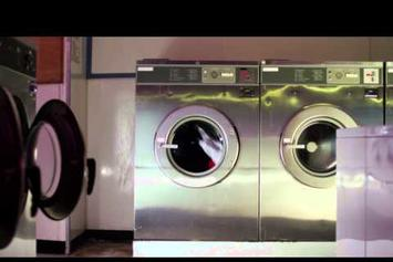 """Kelly Rowland """"Dirty Laundry (Teaser #1)"""" Video"""