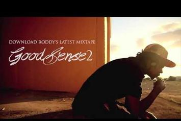 """Young Roddy """"This One"""" Video"""